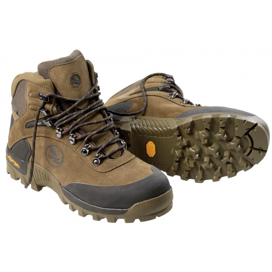 aigle artemis walking boots vtlqcpy