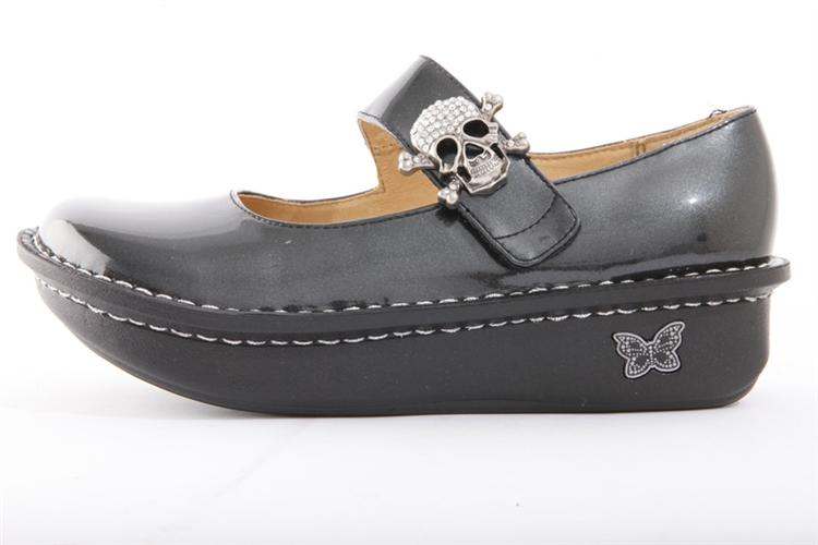 alegria shoes all ... ukjnyzg
