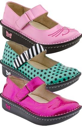 alegria shoes example color combinations alegria vinca alegria vinca saudkkl