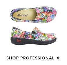 alegria shoes sp1-alegria-sandals sp2-alegria-professional ... zghkphe