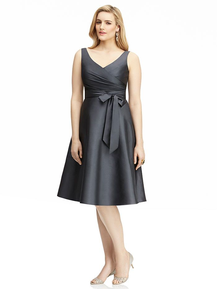 alfred sung · shop now · social plus size bridesmaid dresses sgcttqx