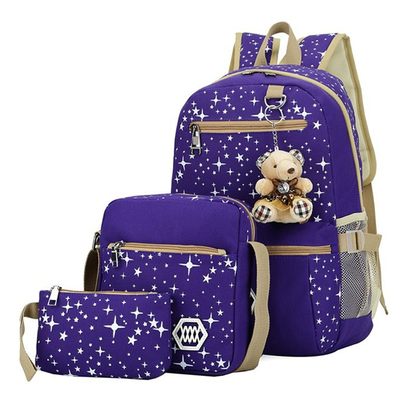aliexpress.com : buy yk leik fresh school bags for gril high quality nqtpudv