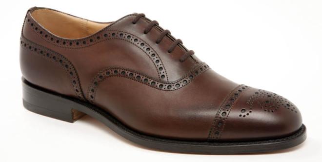 allen edmonds brown shoes ndjrdgr