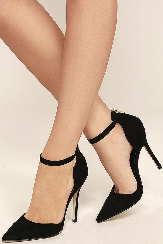 ankle strap heels 1 tgjyxxs