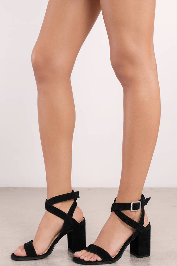ankle strap heels chinese laundry azcosbg
