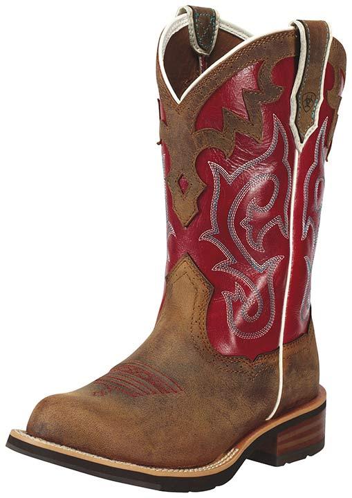 ariat boots women ariat womenu0027s 10 oncjcab