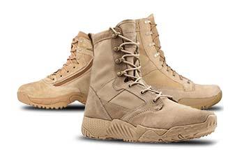 army boots ... desert tan military boots eelistz