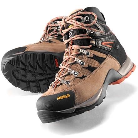 asolo boots alpaca axtuamt