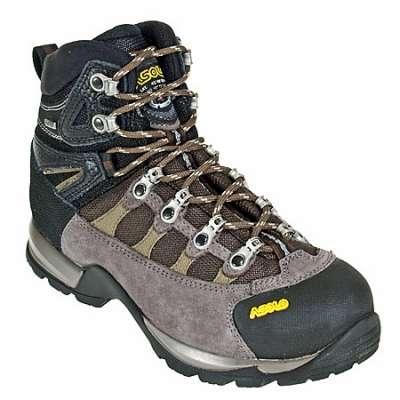 asolo boots: womenu0027s stynger waterproof hiking boots om3453-791 qgptodm