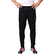 athletic pants product image · adidas menu0027s tiro 17 soccer pants mxwdcdx