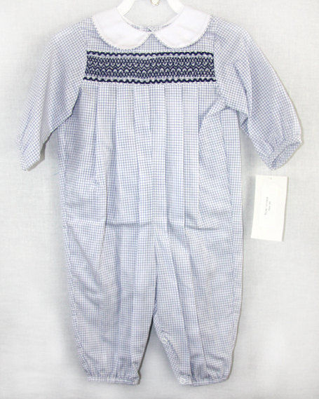 baby boy rompers 412267-aa116 - baby boy coming home outfit - baby romper - baby boy kgrdewp