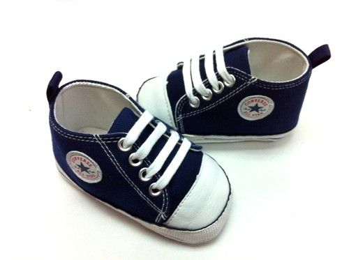 baby boy shoes new converse soft sole baby boy girl polka dot high top crib shoes. uvlheff