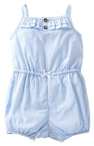 baby girl rompers one of my favorite outfits for my baby girl this summer! carters baby tyydcgf
