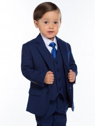 baby suit baby boys suits ... vnkgfdi
