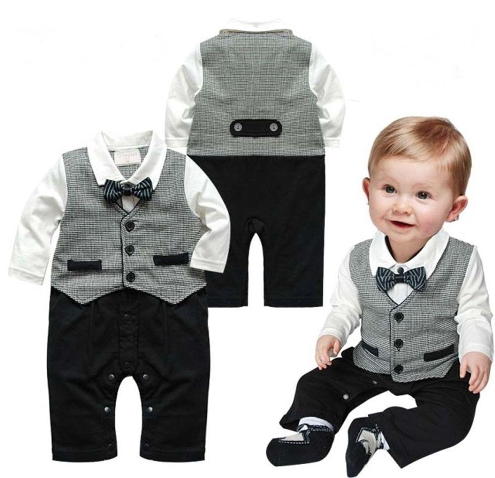 baby suit hiexzcl