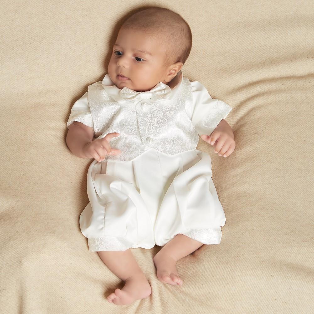 baby suit prevnext tsqgpep