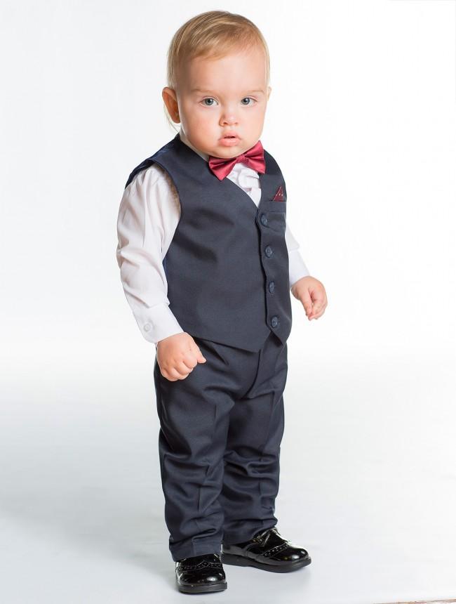 baby suit zqzixpp