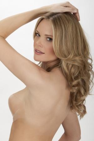 backless strapless bra fashion-forms-body-sculpting-backless-strapless-bra-bq535- rovuzji
