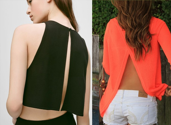 backless tops women backless workout tops tncwqsf