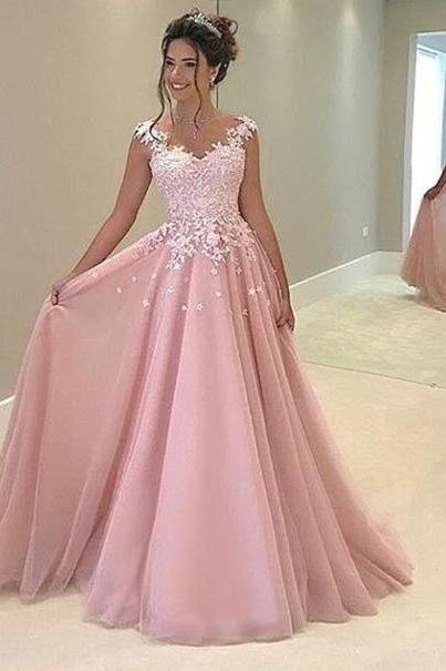 ball dress 25+ best ball dresses ideas on pinterest | sparkly prom dresses, formal gufijlo