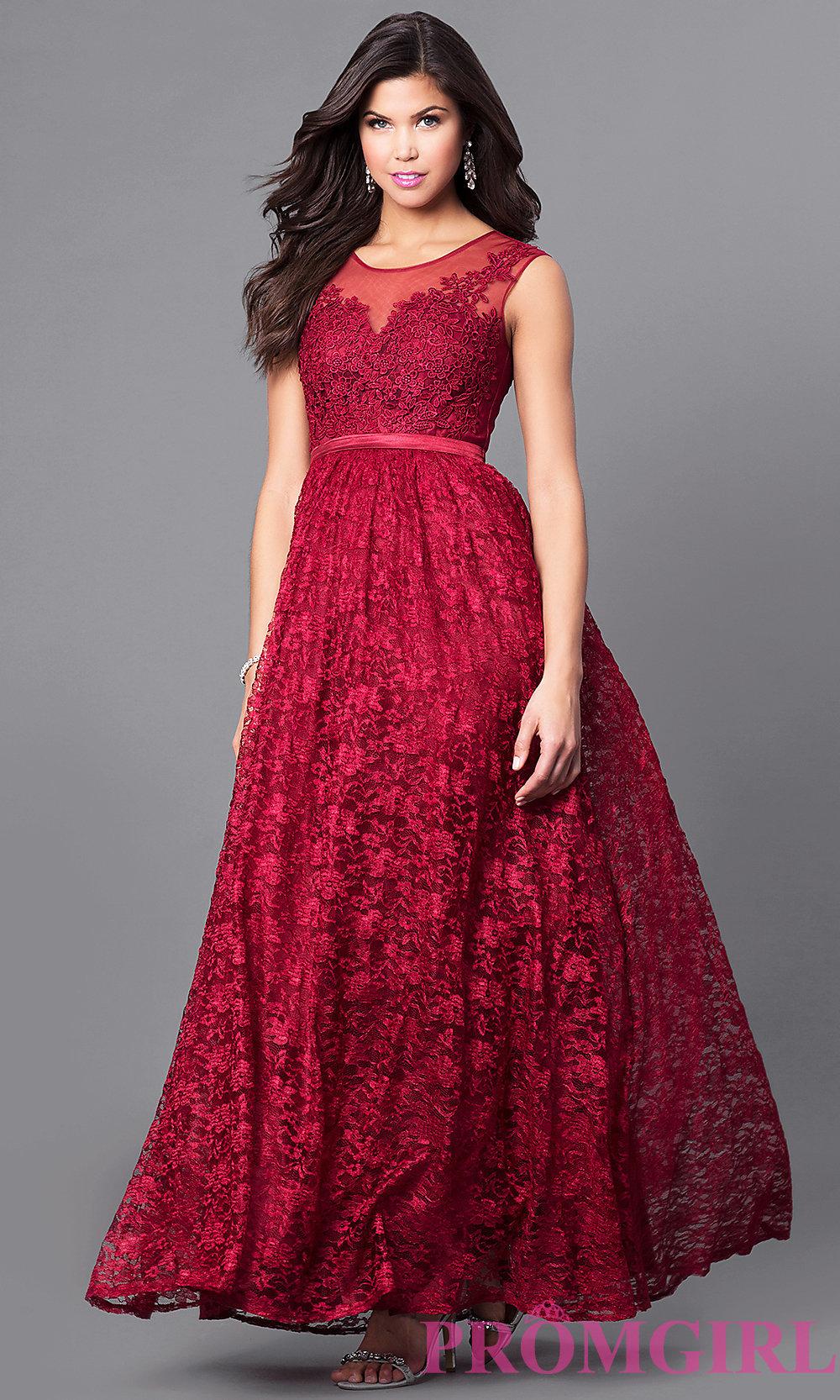 ball dress loved! zjwumcf