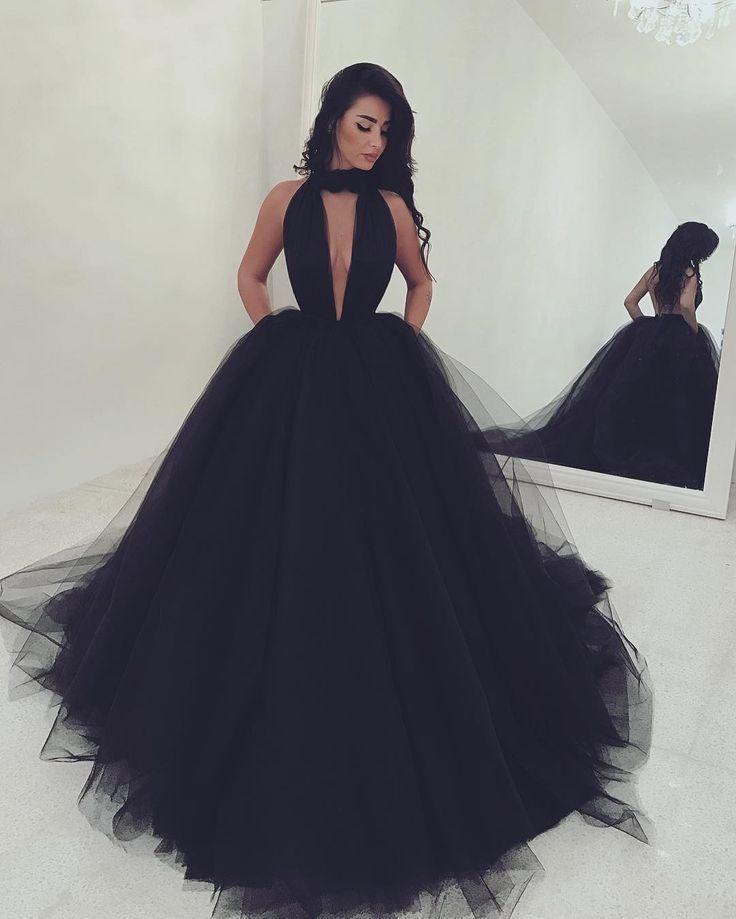 ball dresses prom dresses,evening dress,new arri zzweesd