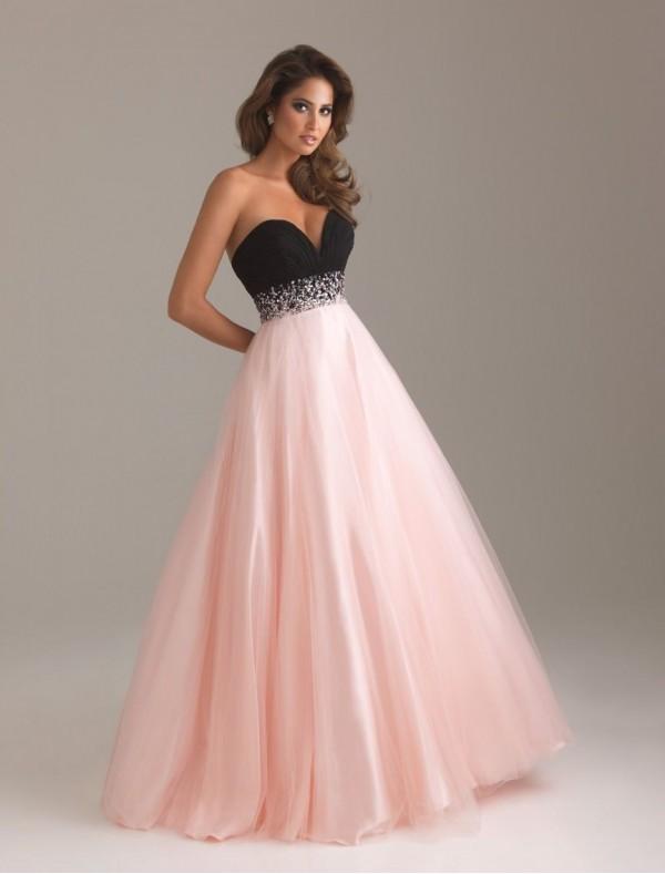 ball dresses new arrival prom dress,modest prom sunuvkr