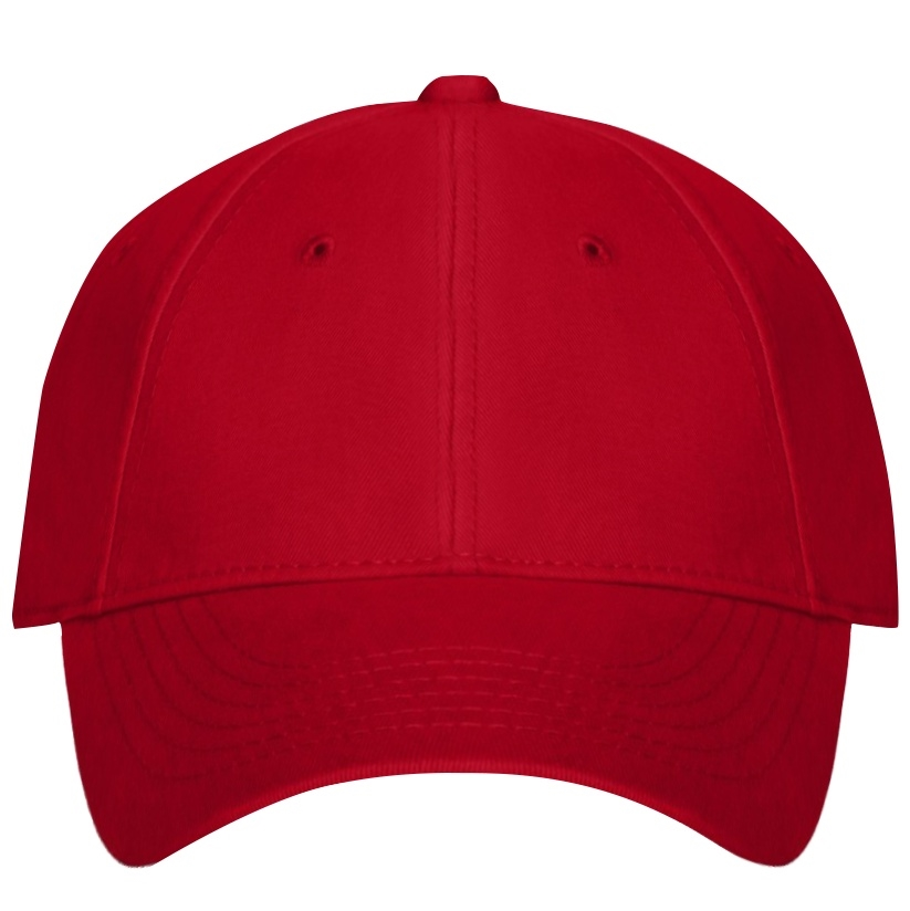 baseball caps team sportsman u0027u0027the classicu0027u0027 structured cap nptcnsr