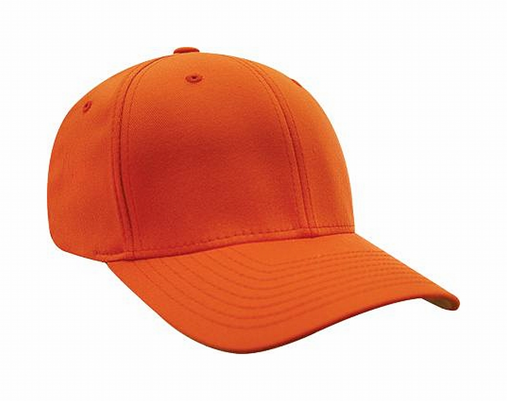 baseball hat 6277-flexfit-wooly-combed-twill-fitted-baseball-blank- qrsrzzm