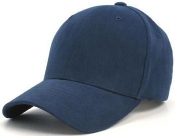 baseball hat ttmgdnx