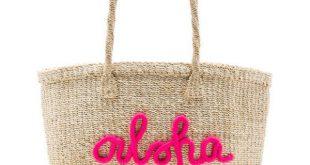 beach totes kayu x revolve aloha tote bag whbzhcz