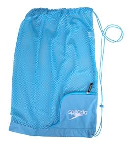 beach totes mesh bags mesh beach bags yawnmge