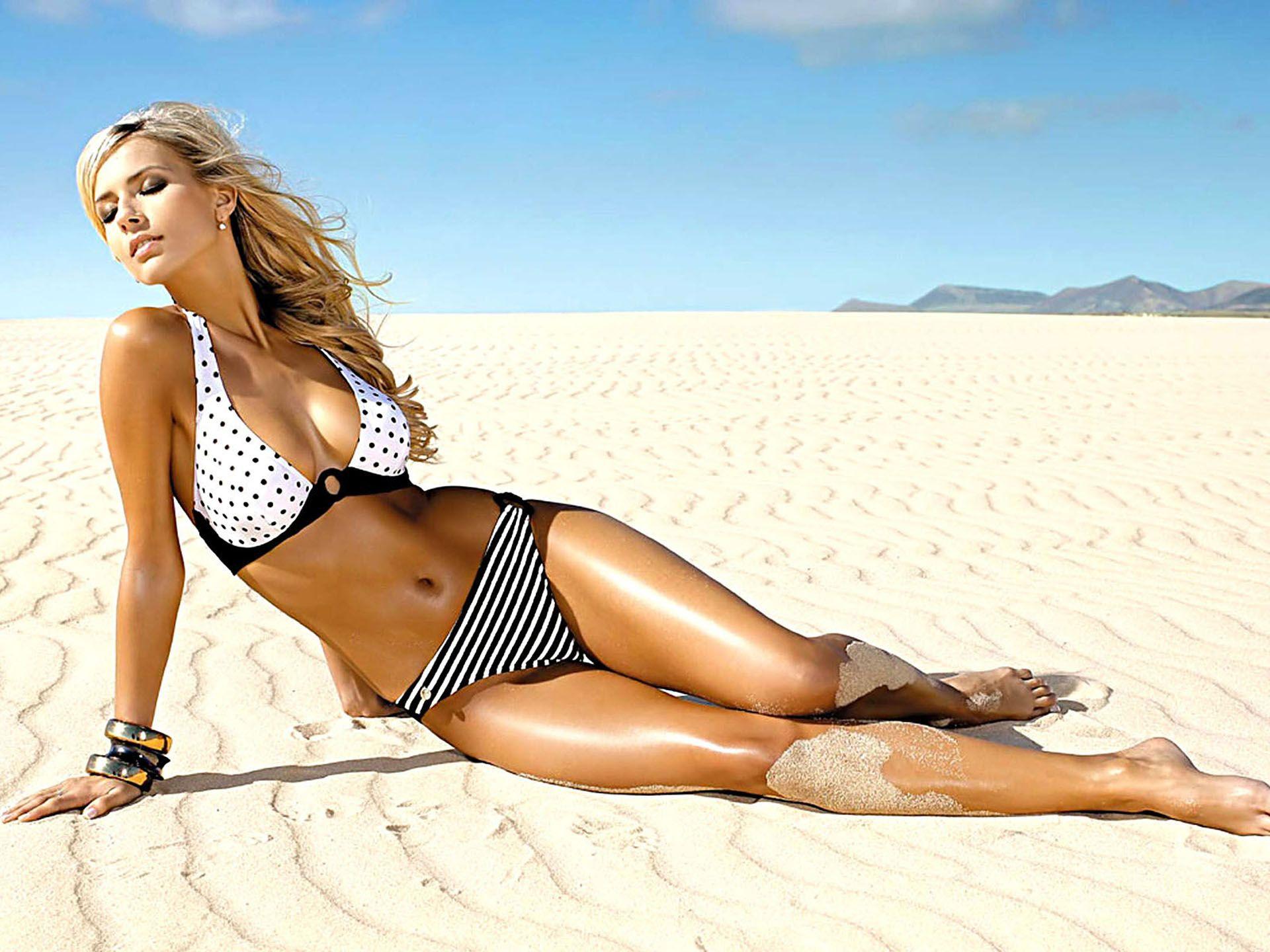 beach wear beach dresses, beachwear, beachwear clothing, beachwear clothing  men, beachwear dresses hzxtnwt