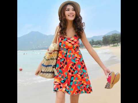 beach wear beachwear | beach clothing | beach dress collection oqkswgf