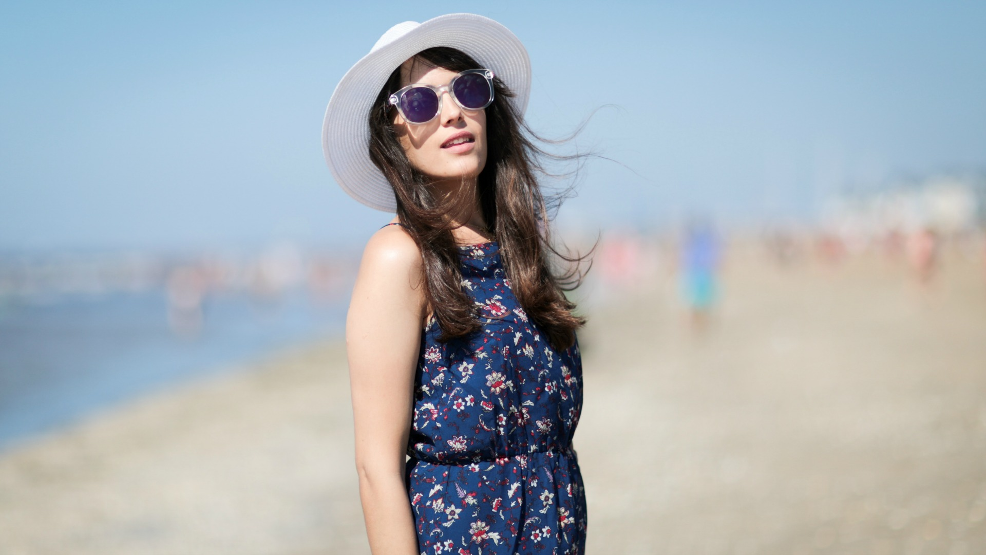 beach wear what to wear to the beach: 60 perfect outfit ideas esyiczy