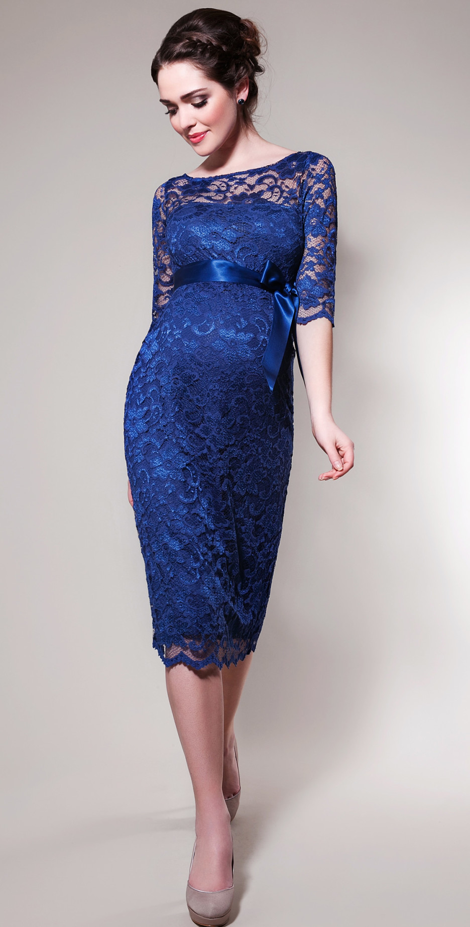 beautiful party dresses for women with any body shape lntedmu
