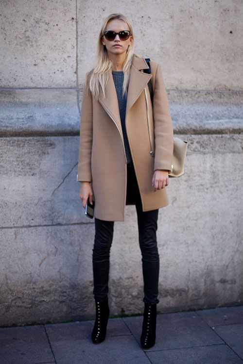 beige coat amazing camel items you need in your closet this fall. camel coatbeige ... mprkrfz