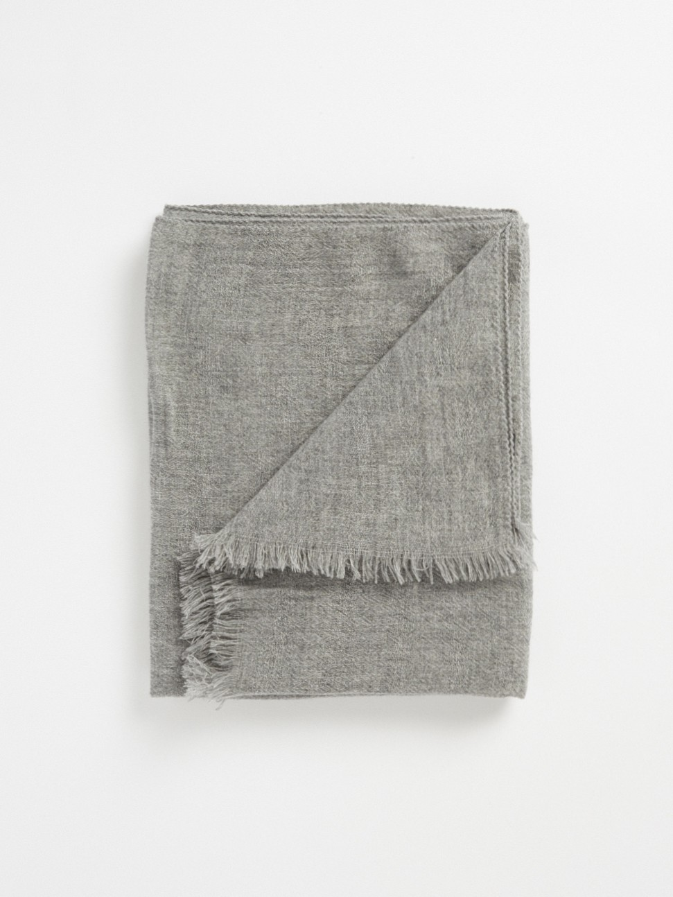 bemboka cashmere scarf vngatms