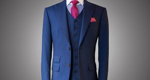 bespoke suits a bespoke suit (photo by michael andrews; click to enlarge). pgrhgde