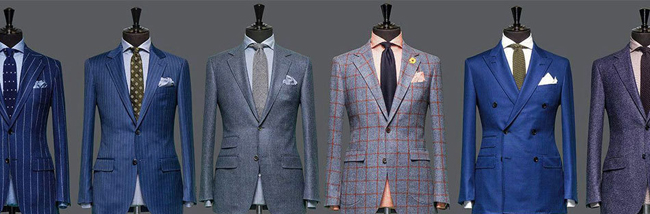 bespoke suits by tailor made london vklhggf