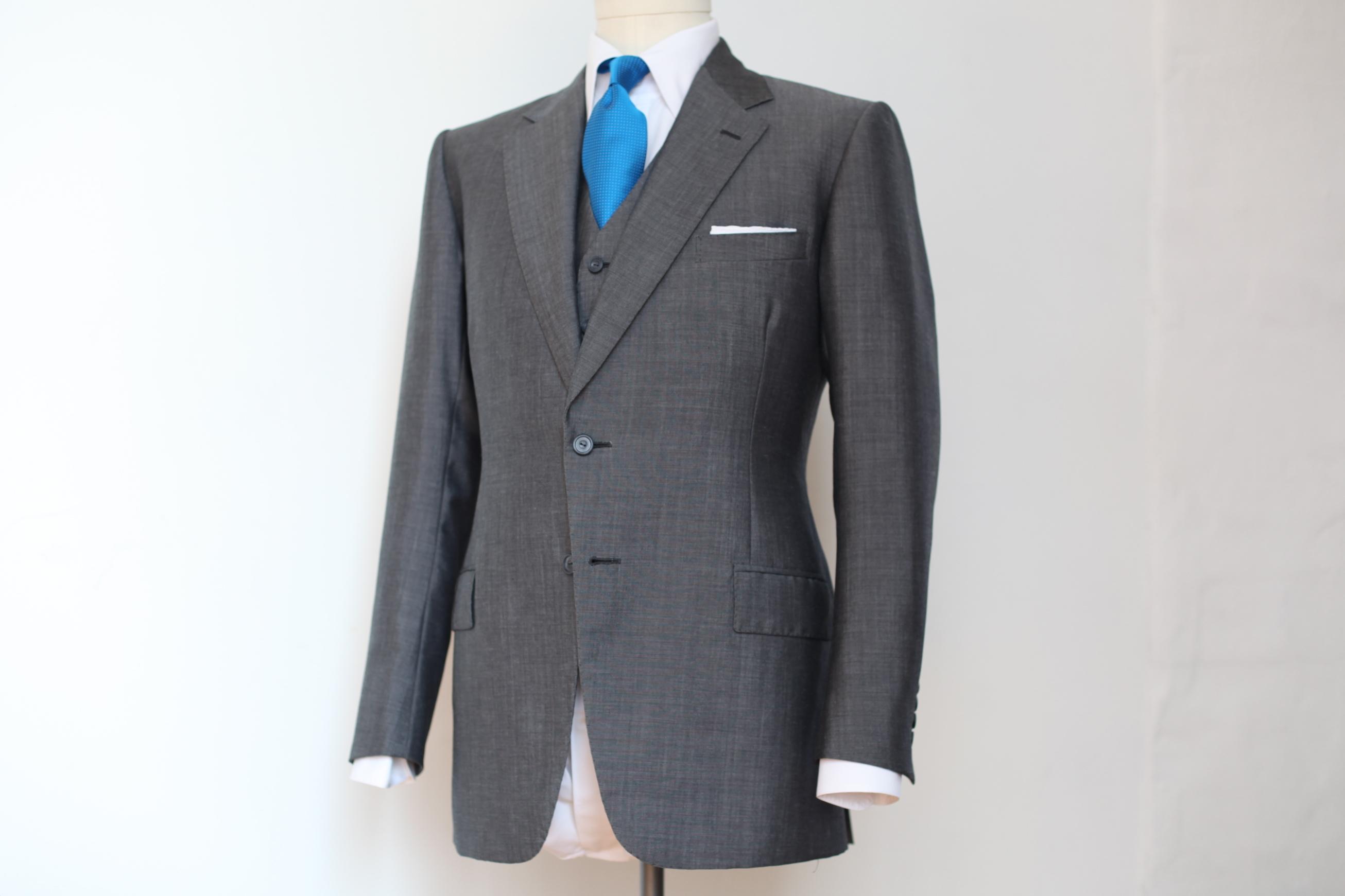 bespoke suits david reeves bespoke suit prsxyuu