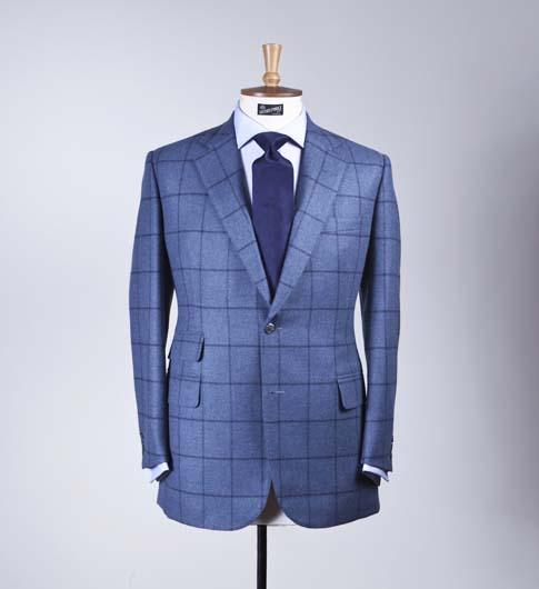 bespoke suits previous; next ofkuzca