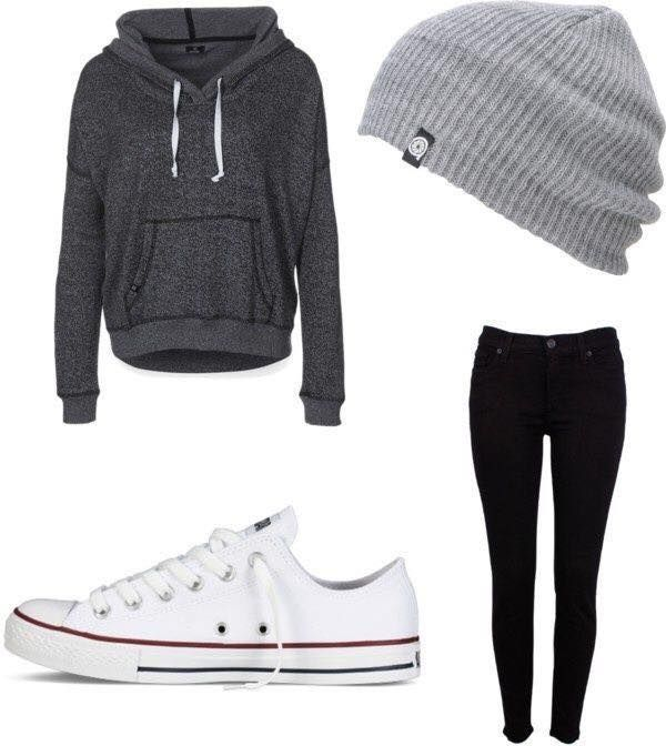 best 20+ clothes for teenage girls ideas on pinterest   boots for teenage ydfxvkl