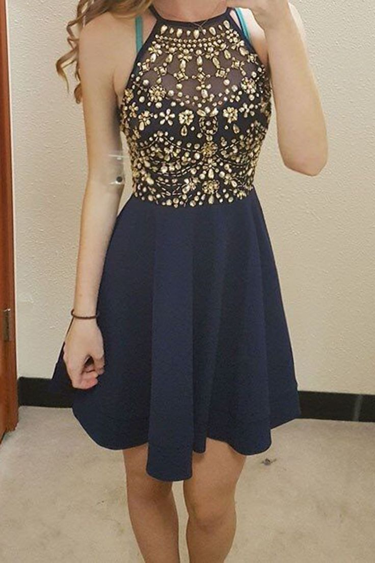 best 25+ cute party dresses ideas on pinterest | short black dresses, short nwbopbs