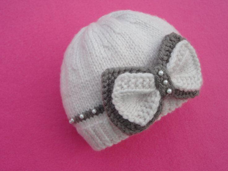 best 25+ knitted baby hats ideas on pinterest | knit baby hats, knitting zoaffuz