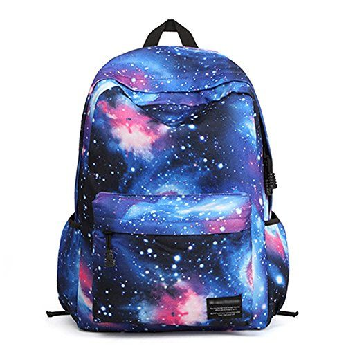 best 25+ school bags ideas on pinterest | backpacks for school, leather ulscbak