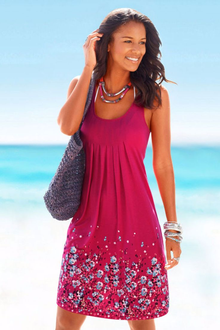 best 25+ summer dresses for women ideas on pinterest | womenu0027s summer vdozgtk