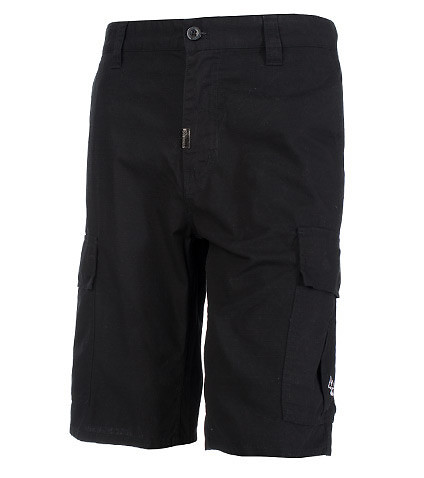 black cargo shorts home / mens shop by brands / lrg / core collection classic cargo yfadmiw
