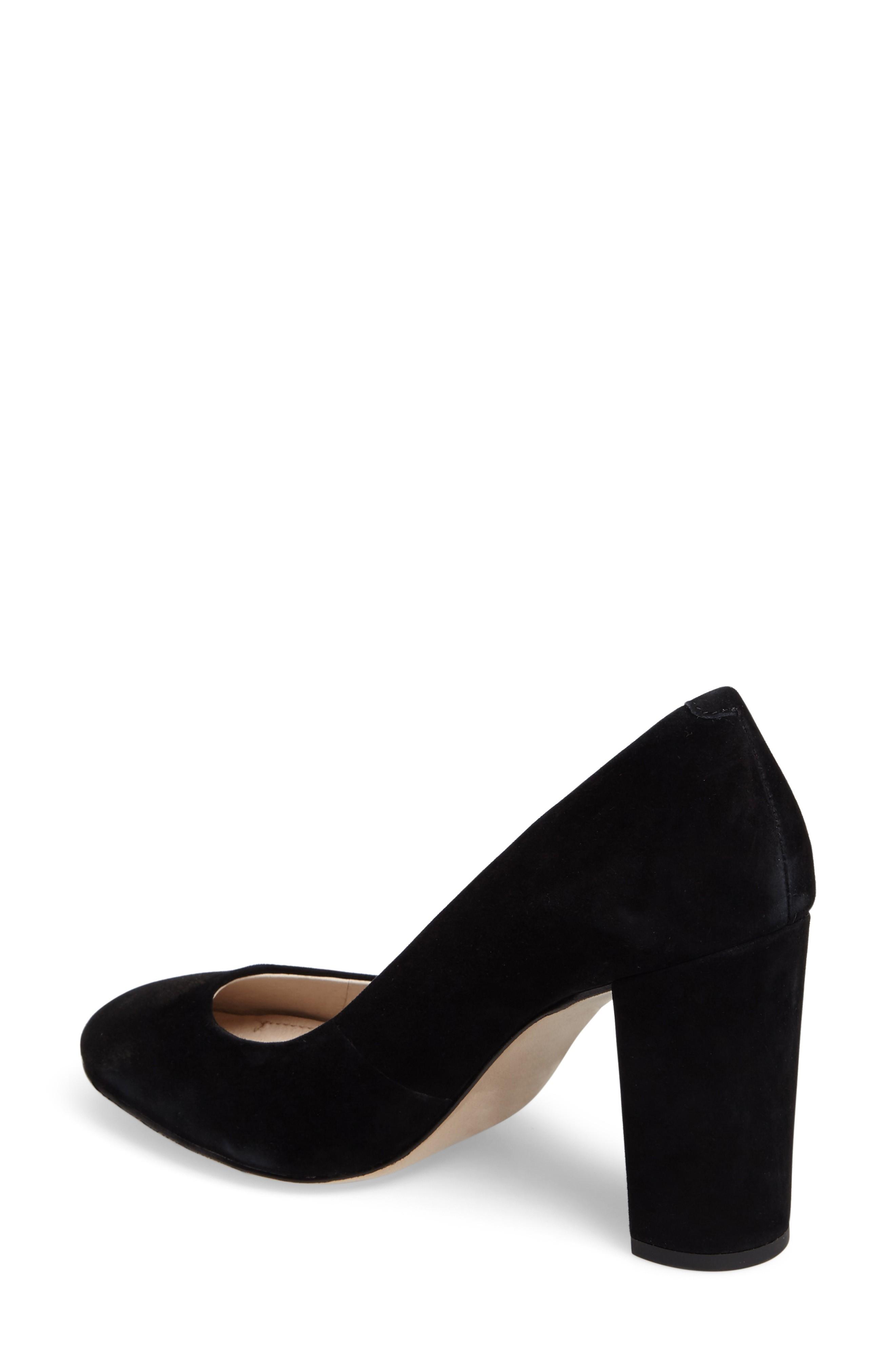 black heels heels u0026 high-heel shoes for women   nordstrom ewzqdoe