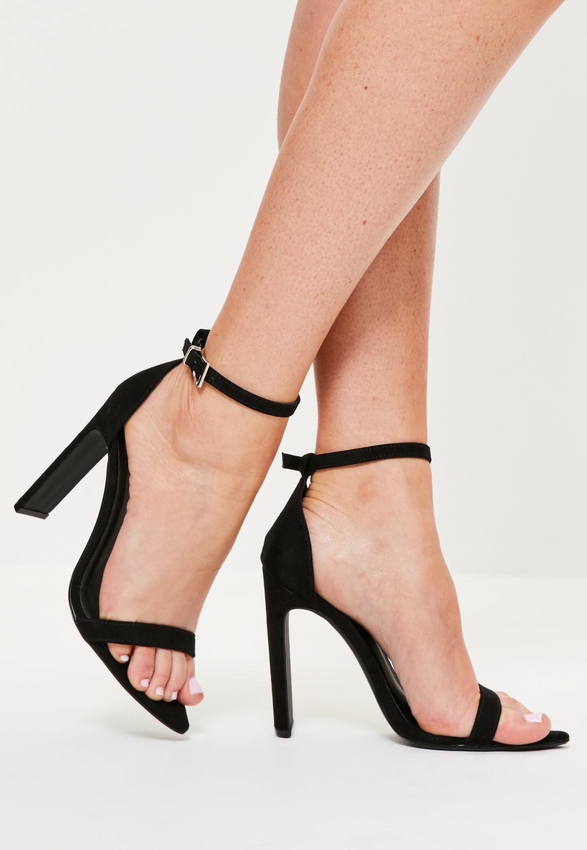 black heels previous next plarpkp